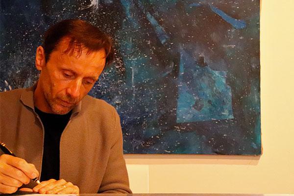 Psicologo Abbiategrasso Roberto Broggi