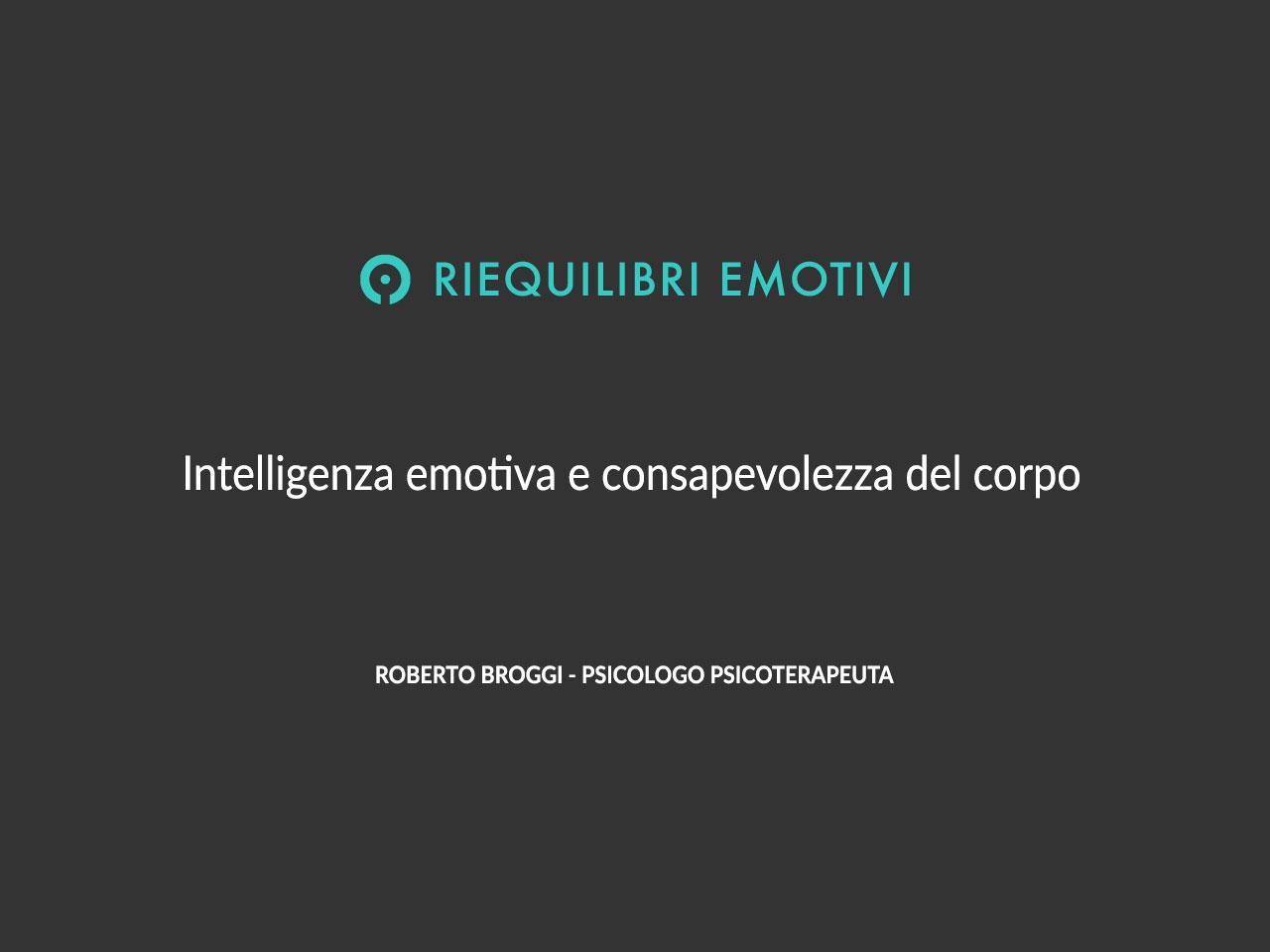 Intelligenza-emotiva-e-consapevolezza-del-corpo