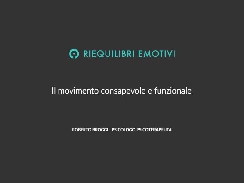 Il-movimento-consapevole-e-funzionale