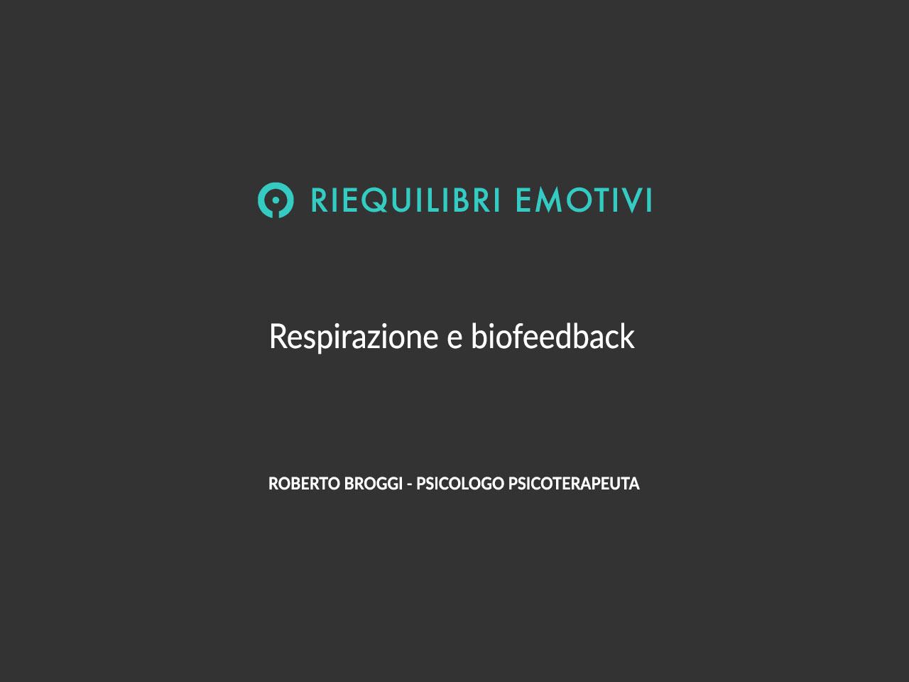 Respirazione-e-biofeedback