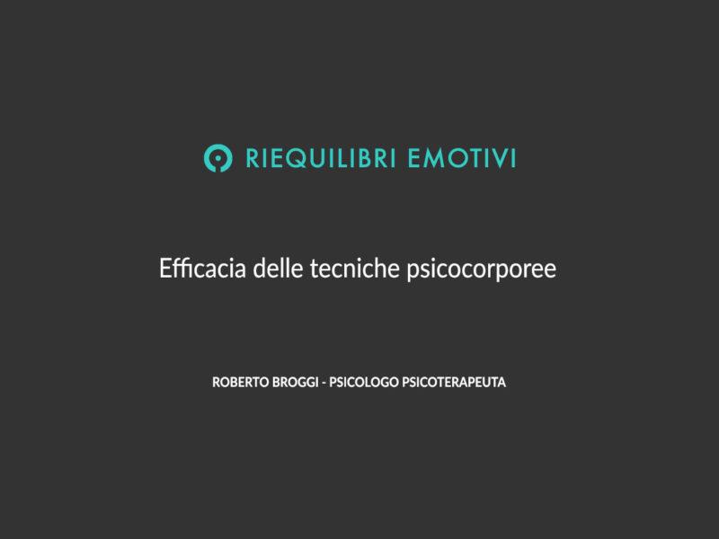 Efficacia-delle-tecniche-psicocorporee