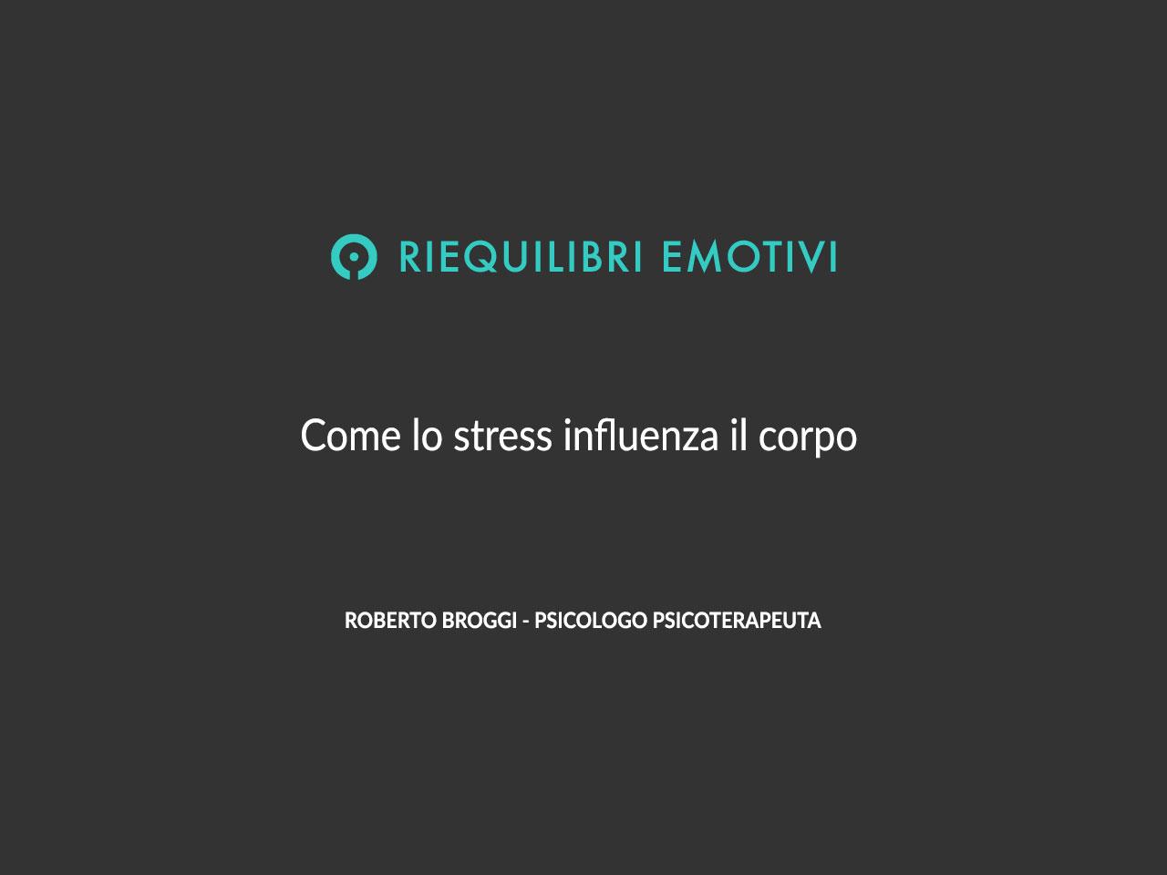 Come-lo-stress-influenza-il-corpo