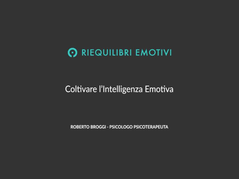 Coltivare-Intelligenza-Emotiva