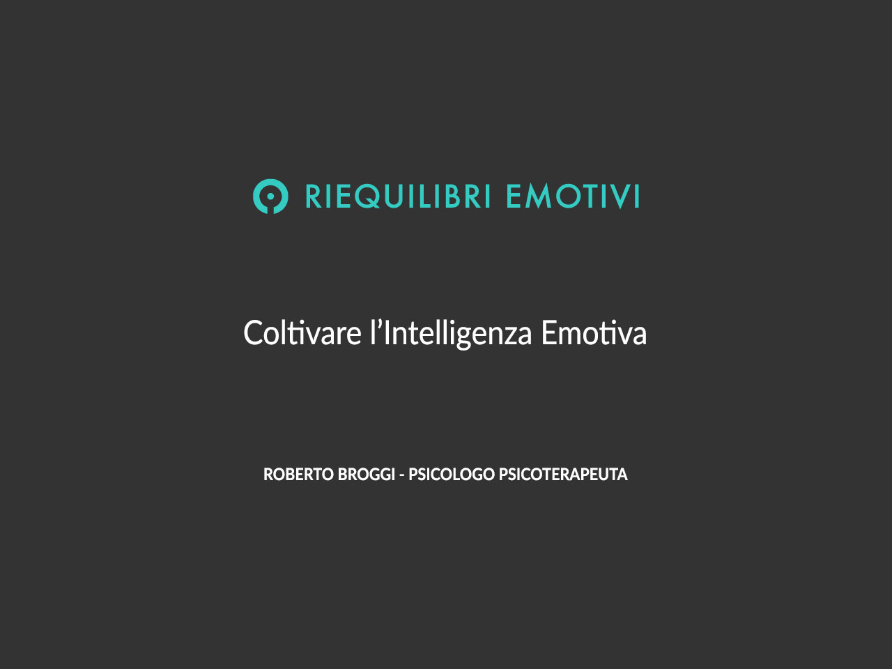 Coltivare-Intelligenza-Emotiva