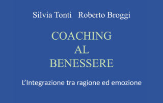 Integrazione tra ragione ed emozione